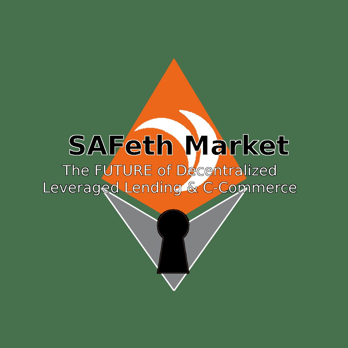 SAFethMarket