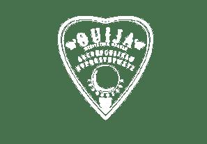 Ouija Crypto Reports